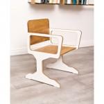 das kleine b: Bruno – Stuhl & Tisch fürs Kinderzimmer