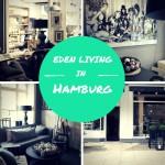 Einrichtungsläden in Hamburg: Eden Living in Eppendorf
