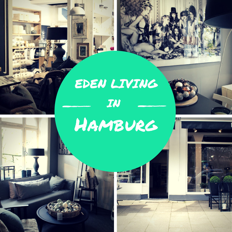 einrichtungsl den in hamburg eden living in eppendorf home made in germany. Black Bedroom Furniture Sets. Home Design Ideas