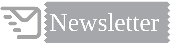 Newsletter Logo neu