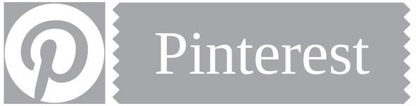 Pinterest Neu