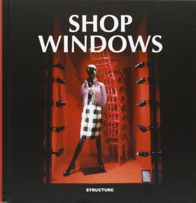 ShopWindows
