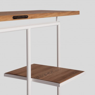 clothingrack_3_wood_white-2321