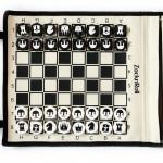 ZocknRoll: Brettspiele