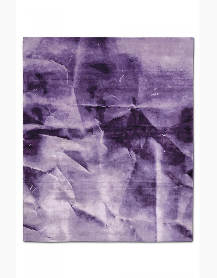 wf-108_Folding-Sky_No_-02_Purple_BS