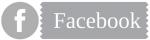 Facebook Logo neu1